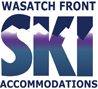 WFSA Vacation Rentals